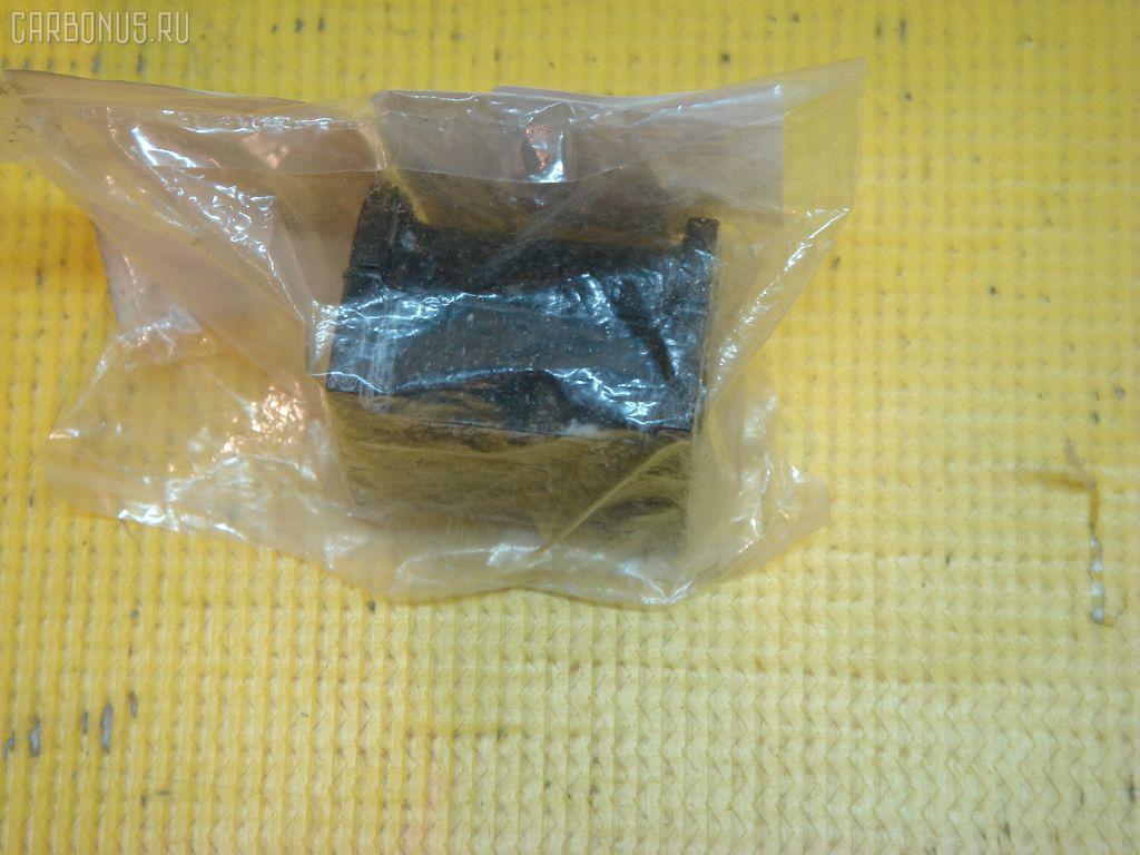 Втулка стабилизатора TOYOTA RUSH J210 Фото 1