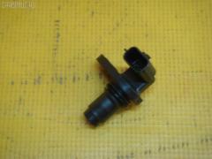 Датчик положения распредвала Nissan Teana J32 VQ25DE Фото 1