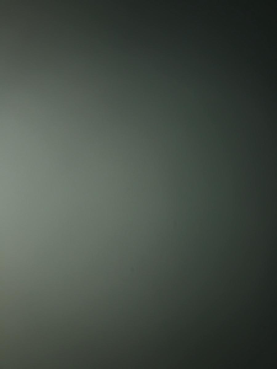 Крепление бампера HONDA 71198-T0A-A01 на Honda Cr-V RM4 Фото 1