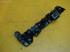 Крепление бампера HONDA 71198-T0A-A01 на Honda Cr-V RM4 Фото 2