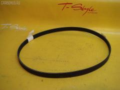 Ремень приводной Toyota Premio ZRT261 Фото 1