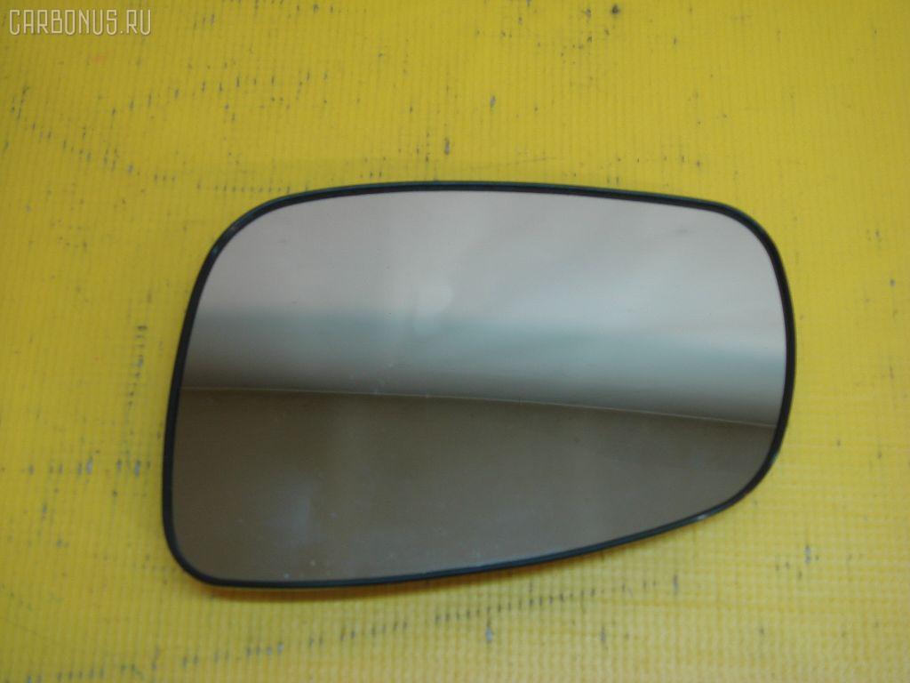 Зеркало-полотно NISSAN TEANA J32 Фото 1