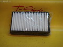 Фильтр воздушный Suzuki Jimny JB23W K6A Фото 1