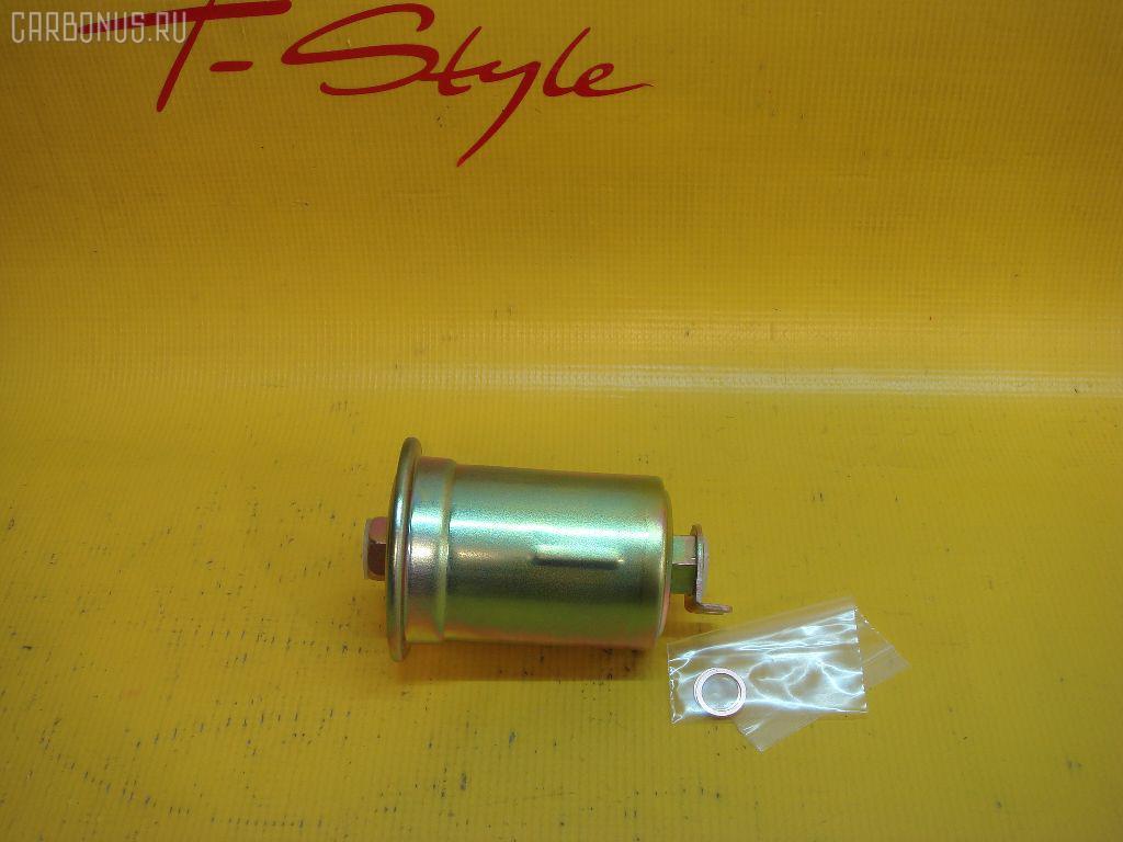 Фильтр топливный TOYOTA KM70 7K-E Фото 1