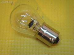 Лампочка Illusion Фото 1