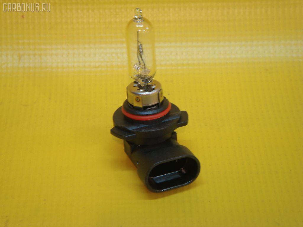 Лампочка SOLARZEN Фото 1