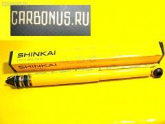 Амортизатор TOYOTA RAV 4 SXA10G Фото 1