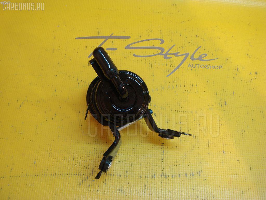 Фильтр топливный TOYOTA LAND CRUISER UZJ100 2UZFE Фото 2