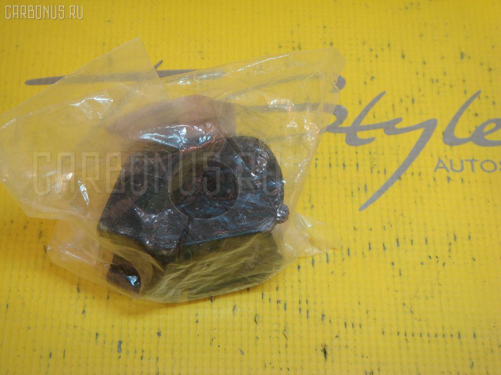 Втулка стабилизатора TOYOTA VITZ KSP90 Фото 1