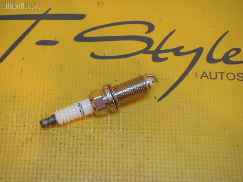 Свеча зажигания LEXUS LX570 URJ201 3URFE Фото 1