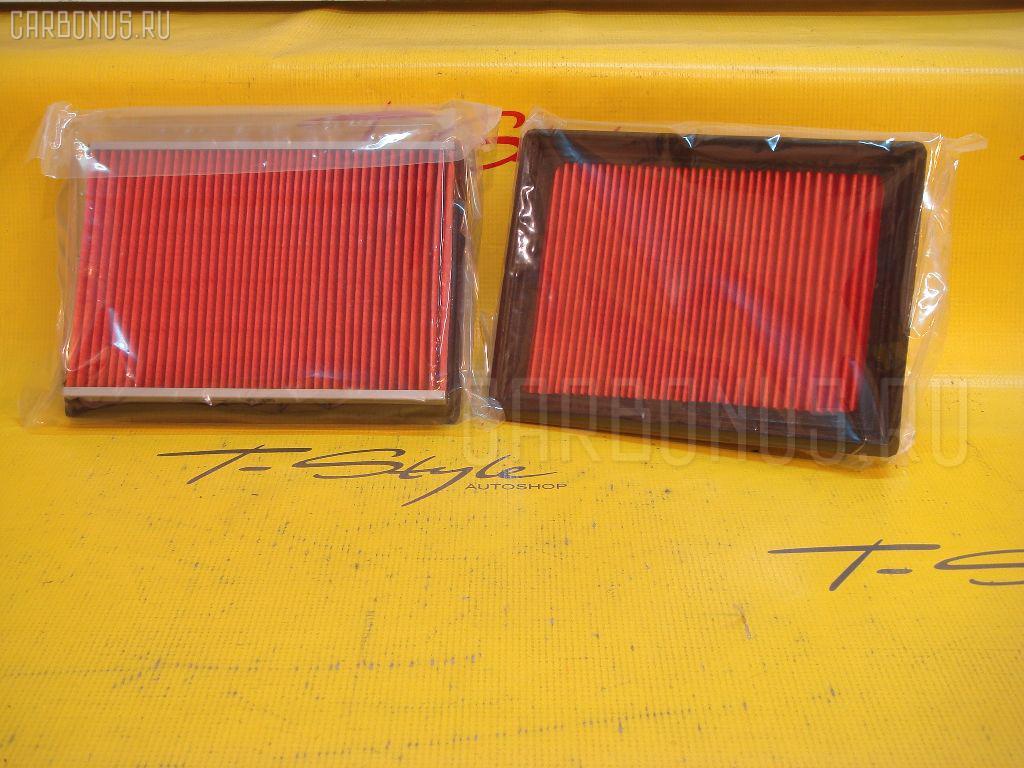 Фильтр воздушный NISSAN JUKE F15 Фото 1