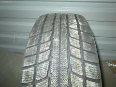 Автошина легковая зимняя TR777 215/65R16 TRIANGLE Фото 2