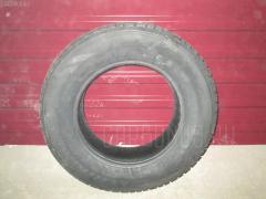 Автошина легковая зимняя TR777 215/70R16 TRIANGLE Фото 2