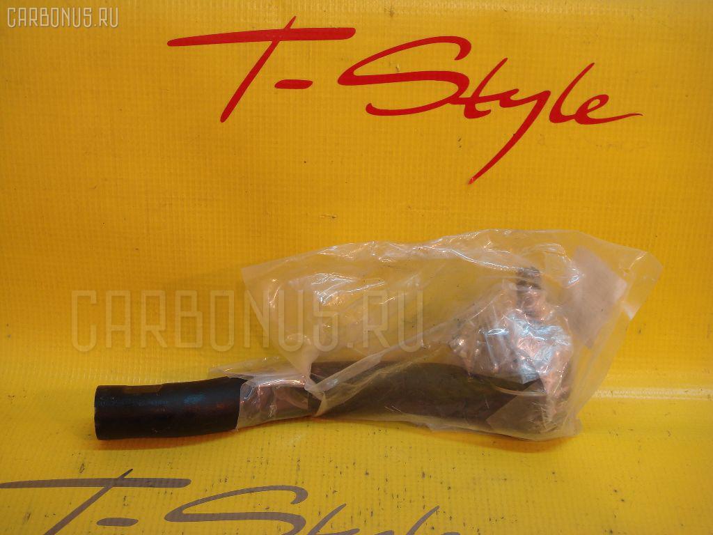 Рулевой наконечник TOYOTA RAV 4 ACA36 Фото 1