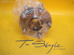 Подшипник ступицы Toyota Crown GRS211 Фото 1