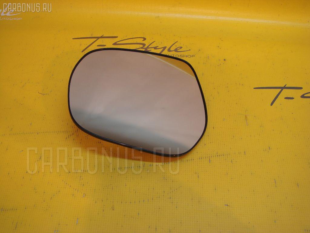 Зеркало-полотно TOYOTA LAND CRUISER PRADO TRJ150L Фото 1