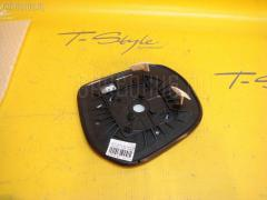 Зеркало-полотно Toyota Land cruiser prado TRJ150W Фото 1