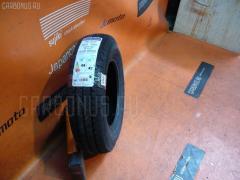 Автошина грузовая летняя SU810 155R12LT MAXTREK Фото 2
