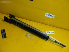 Амортизатор Infiniti G35 V35 Фото 1