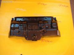 Защита двигателя TOYOTA LAND CRUISER PRADO TRJ150 2TRFE Фото 1