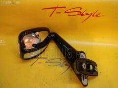 Зеркало на крыло Toyota Land cruiser prado TRJ150 Фото 2