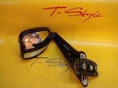 Зеркало на крыло Toyota Land cruiser prado TRJ150 Фото 1