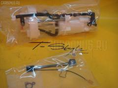 Фильтр топливный Honda Fit GD1 L13A Фото 1