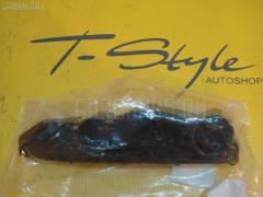 Крепление бампера NISSAN BLUEBIRD SYLPHY TB17 Фото 1