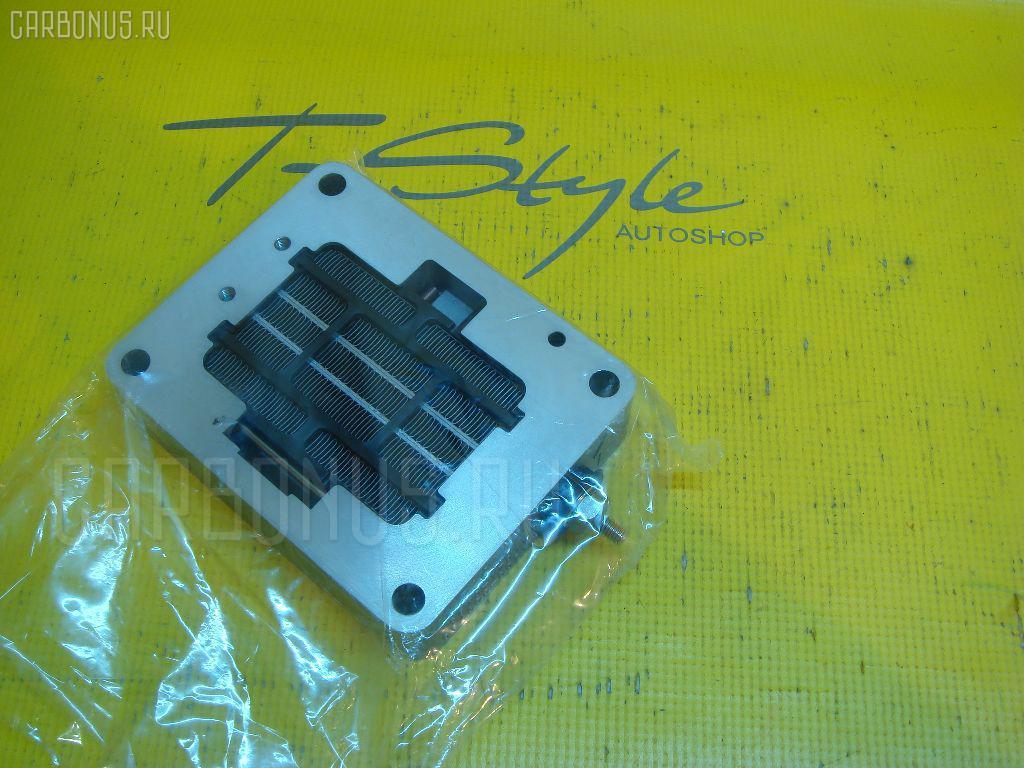 Свеча накаливания TOYOTA LAND CRUISER HDJ81 1HD-FT Фото 1