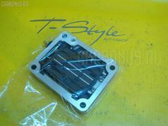 Свеча накаливания TOYOTA LAND CRUISER HDJ81 1HD-FT Фото 2