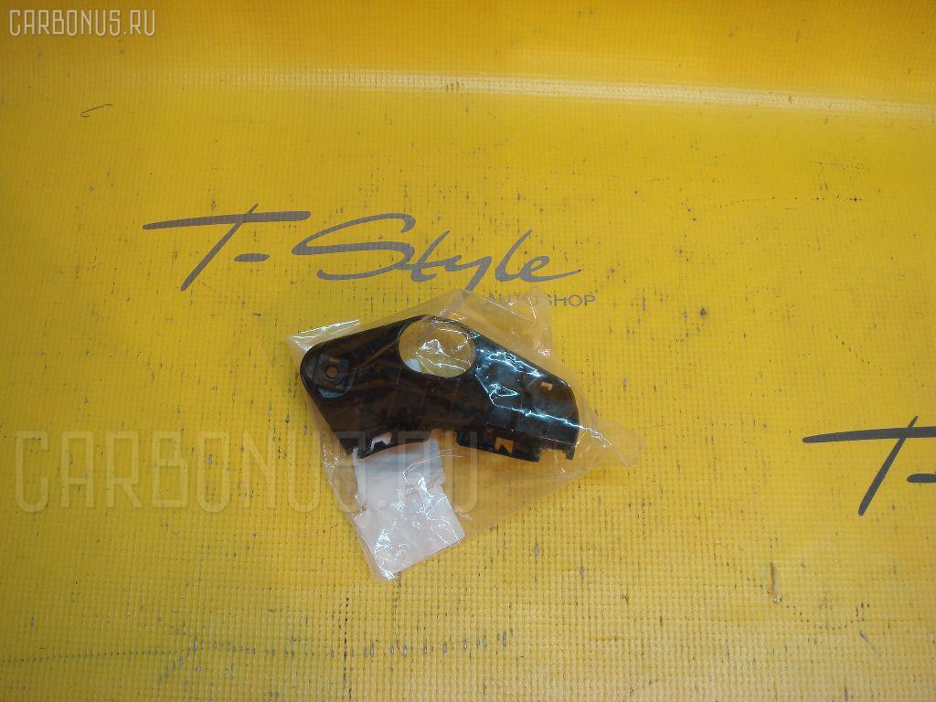 Крепление бампера LEXUS GS350 GRS191 Фото 1