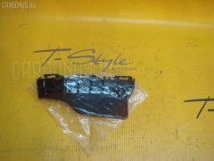 Крепление бампера TOYOTA AQUA NHP10 Фото 1