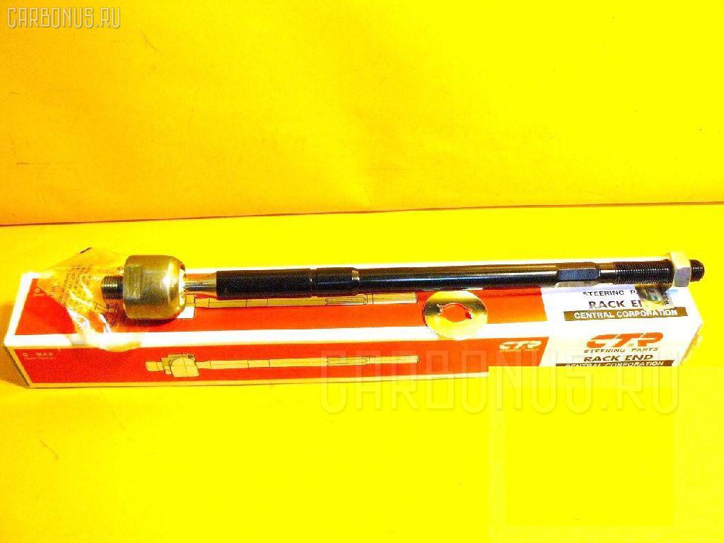 Рулевая тяга TOYOTA ST195 Фото 1
