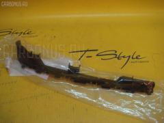 Крепление бампера Honda Fit GK3 Фото 1