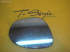 Зеркало-полотно Nissan Juke F15 Фото 1
