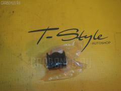 Втулка стабилизатора Honda Fit GD1 Фото 2