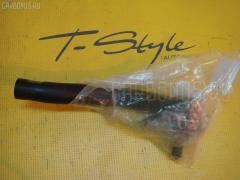 Рулевой наконечник TOYOTA VANGUARD ACA38W Фото 1