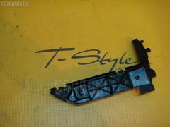 Крепление бампера TOYOTA RAUM NCZ20 Фото 1