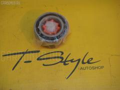 Подшипник ступицы на Toyota Caldina ST215 TOYOTA 90369-38003, Переднее расположение