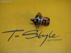 Термостат на Toyota Land Cruiser Prado KZJ95 1KZTE TOYOTA 90916-03118