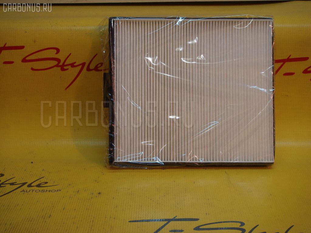 Фильтр салона HONDA CR-V RD1 Фото 1