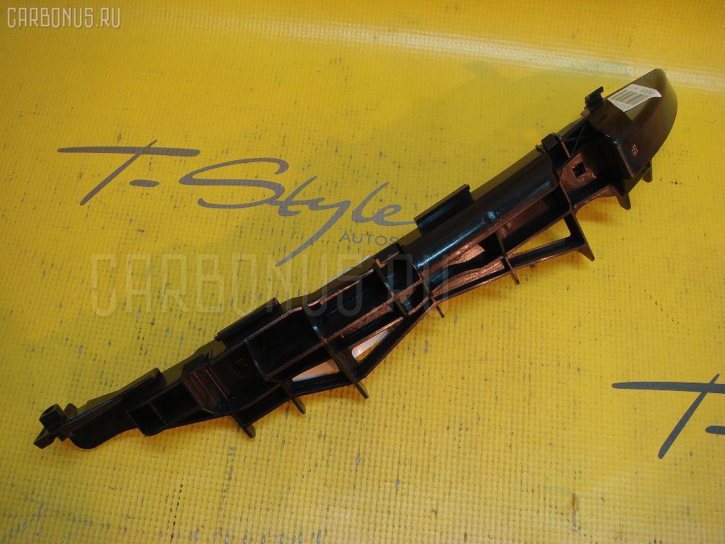Крепление бампера TOYOTA HILUX SURF RZN215 Фото 1