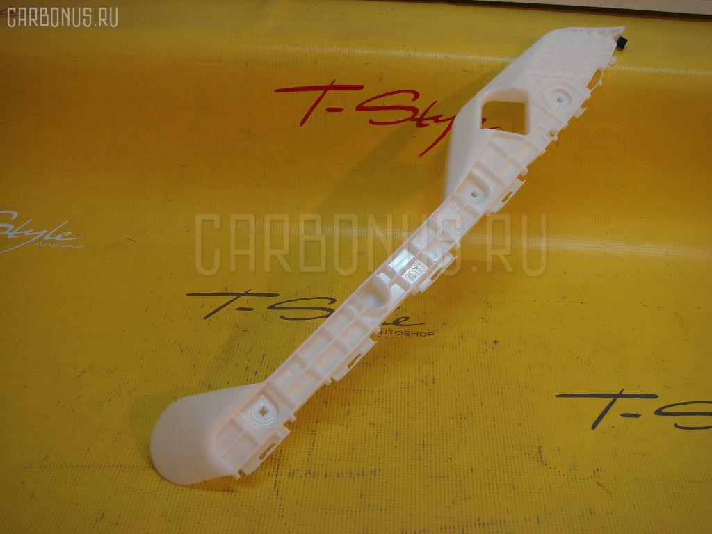 Крепление бампера TOYOTA WISH ZGE20W Фото 1