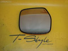 Зеркало-полотно Toyota Land cruiser UZJ100 Фото 1