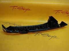 Крепление фары Honda Edix BE1 Фото 1