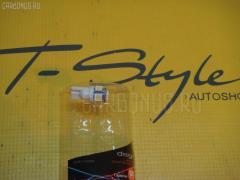 Лампочка DSIGN XELITE Co Ltd XT10-0003 1583