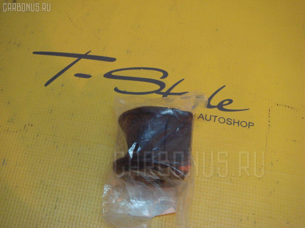 Втулка стабилизатора TOYOTA NADIA SXN15 Фото 2
