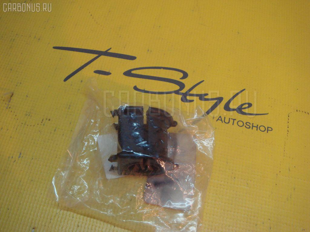 Втулка стабилизатора TOYOTA HARRIER GSU35 Фото 1