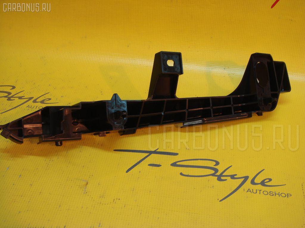 Крепление бампера Toyota Land cruiser prado TRJ120 Фото 1
