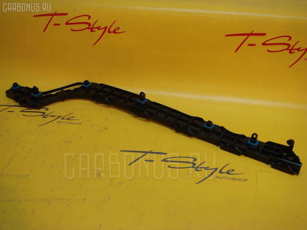 Крепление бампера TOYOTA LAND CRUISER 200 UZJ200 Фото 1